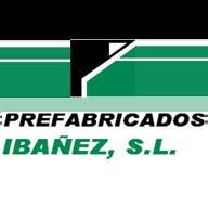 logotipo de PREFABRICADOS IBAÑEZ SOCIEDAD LIMITADA